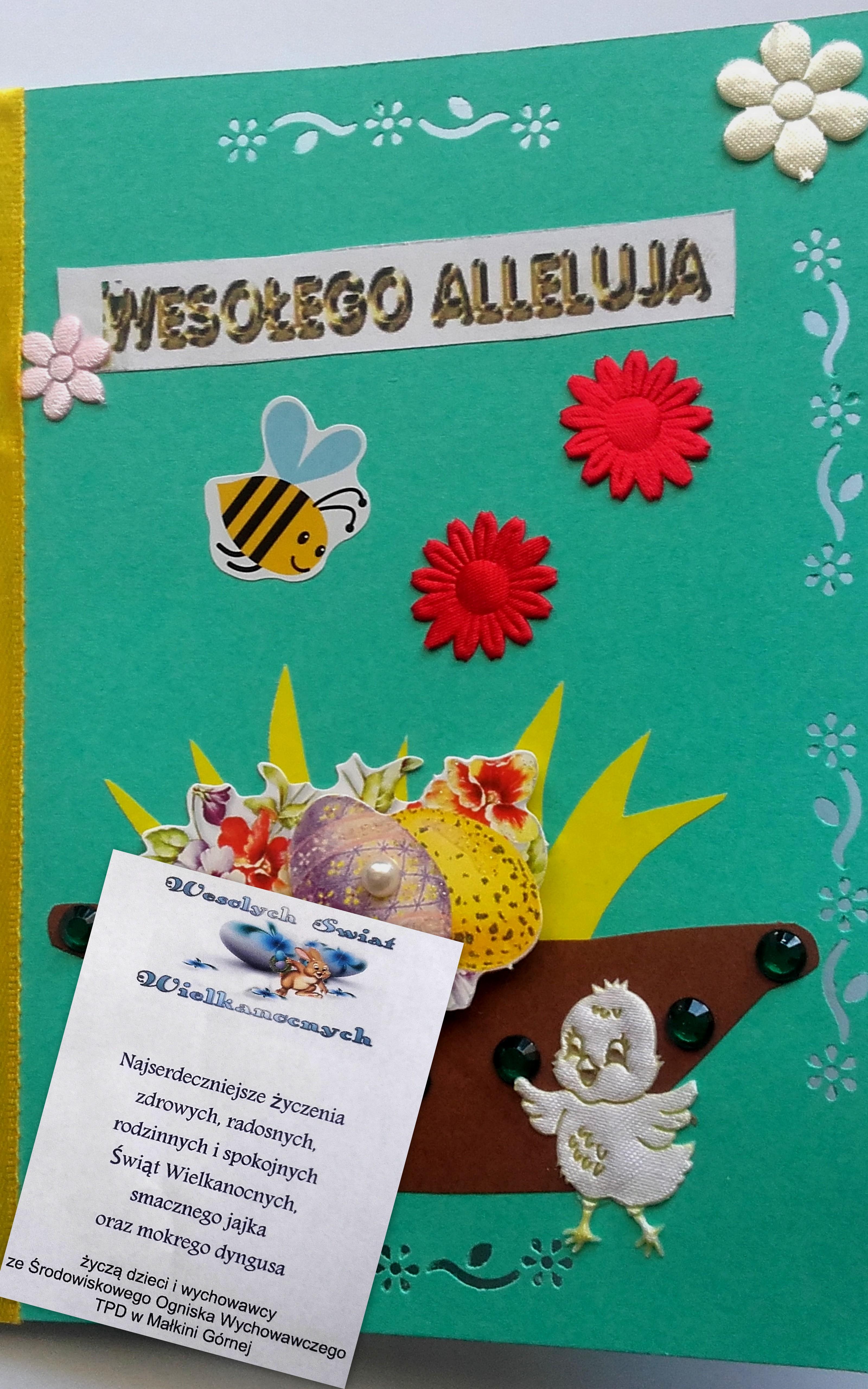 Nowy folder (3)3